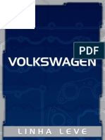 06 VW