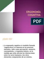 5 Ergonomía Cognitiva tren.pptx