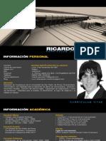 CURRICULUM   PORTAFOLIO 03.pdf