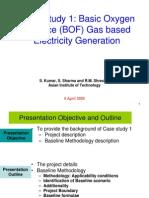 Baselinebofgaselectgeneration Sharma&Shrestha