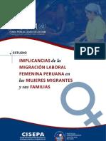 Implicacias-de-la-Migración-Laboral-Femenina-Peruana