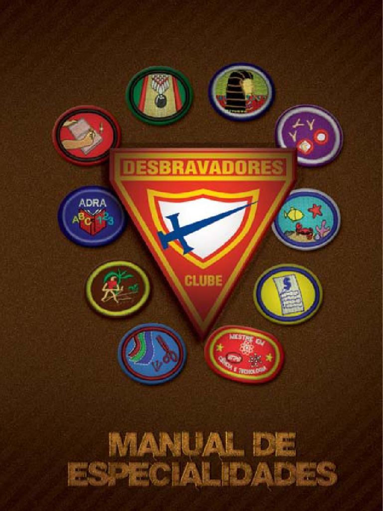 Lançado novo manual de especialidades revista mais destaque.
