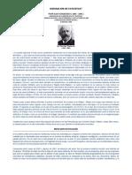 Guía-Audición-Tchaikovsky-Sinfonia-nº6.pdf