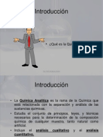 introduccion a la quimica analitica.ppt