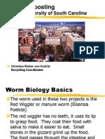 wormscurc