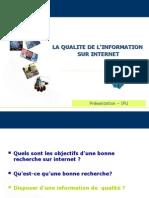 Recherche Internet 09
