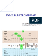 Historia Natural de La Enfermedad Del VIH