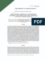 Villagran_et_al_1999.pdf