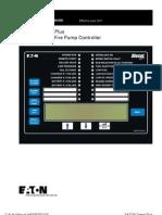 IM05805019K - Diesel Plus Manual_EN 10-13-11 (1)