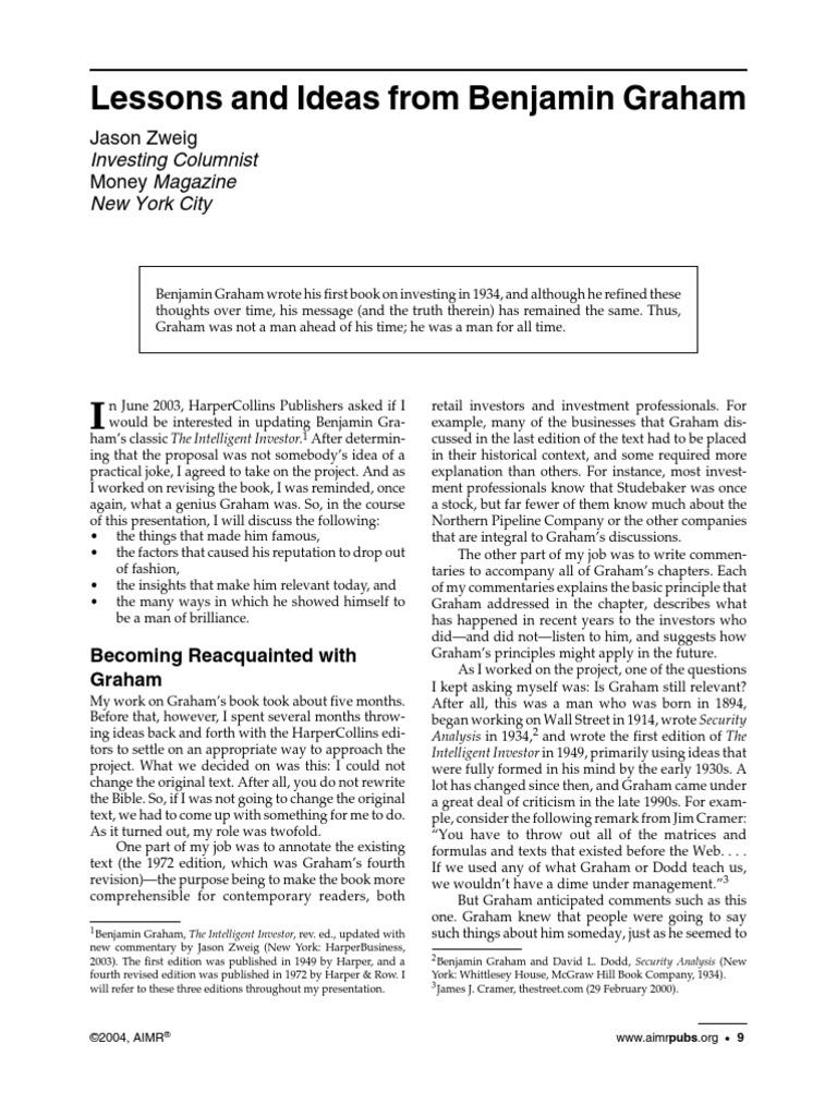 Graeme forbes modern logic scribd - Graeme Forbes Modern Logic Scribd 12