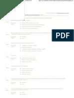 grupo o_ Evaluación Virtual del Mod 10