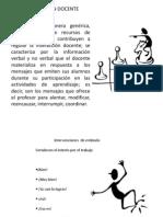 Intervención docente.pptx