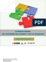 Folleto_alumnos_2011.pdf