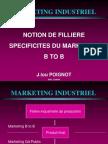 Marketing B to B
