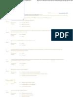 grupo o_ Evaluación Virtual del Mod