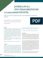 2 Dra Rainmann-4