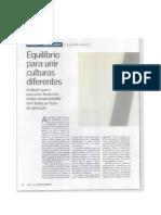 Valor GestaoFinanceira 0411