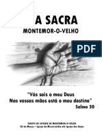 Guia via Sacra
