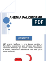 Anemia Falciforme2