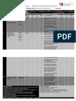 pcmarisk assessmentrevised28 04 13