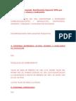 Formato de Demanda 30 Preparacion de Clases