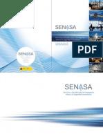 Catalogo Cursos Seguridad Aeronautica