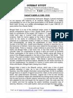 Bhagat_Kabir_Ji.pdf