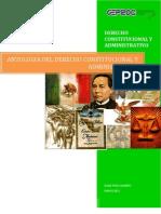 Antologia Derecho Constitucional y Administrativo[1].docx