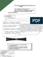 FICHAS CUARTO GRADO
