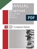 Copia de manual_administrador2.pdf