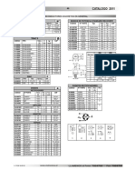 SEMIC_DISCRETOS.pdf