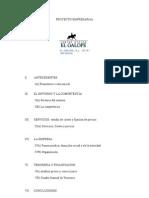 Resumen Final Proyecto rial