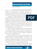 analisando_o_seu_concorrente.doc