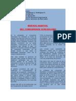 12 04 2013 Habitos del Consumidor Venezolano.doc