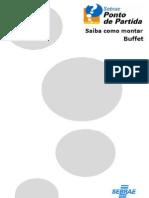 Série+Ponto+de+Partida+-+Saiba+como+montar+Buffet
