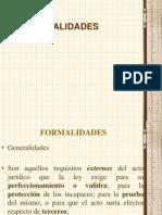 FORMALIDADES 2012.ppt