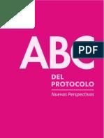 ABC Del Protocolo Aborto
