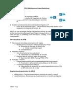 MPLS-Gilberto Araujo.pdf