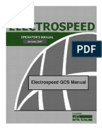 Speed GCS Manual Espáñol.pdf