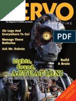 ServoMagazine_11-2003