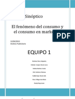 Cuadro Sinóptico Marketing.docx