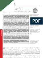 SEC16.body.pdf