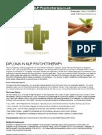 NLPt Info Sheet pdf.pdf