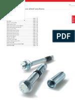 Fischer Catalog