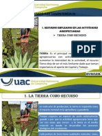 RECURSOS DE LA EMPRESA AGROPECUARIA (TIERRA) - copia.pptx