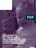 Effects twins multiples in family.pdf