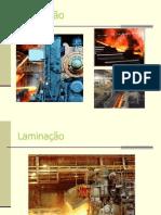 laminacao-2007