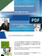 Expo de Cualitativa (1)