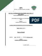 LAB DE RM PRACTICA 1.docx