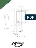 Corpo Usinado PARA SECO - Folha.pdf